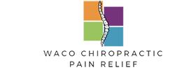 Chiropractic Waco TX Waco Chiropractic Pain Relief